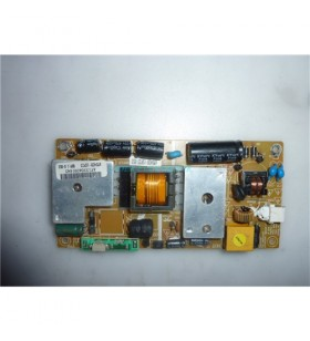 AY042D-1SF23 , 3BS0036514 , POWER BOARD