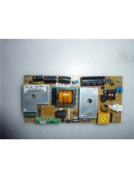 AY042D-1SF23 , 3BS0036514 , POWER BOARD