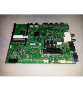 17MB91-2 , V1 , 23140037 , 10085597 , LG , 3D SMART , 55PF9090 , 55 LED TV , LC550EUNPF F1 , Main Board , Ana Kart