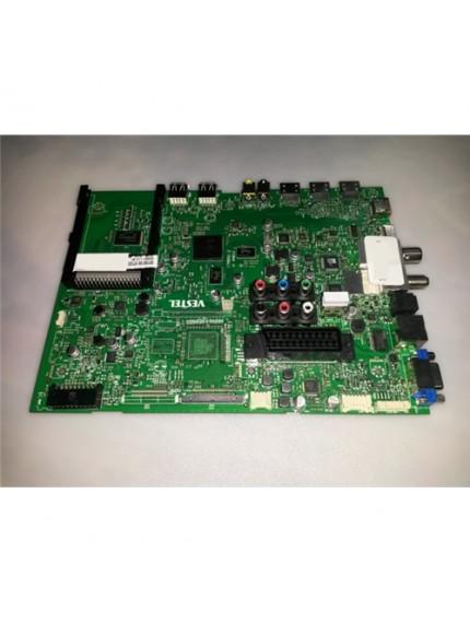 17MB91-2 , V1 , 23140037 , 10085597 , LG , 3D SMART , 55PF9090 , 55 LED TV , LC550EUNPF F1 , Main Board , Ana Kart