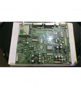 ML-041A , 6870TC29A67 , 050621 P.J.Y