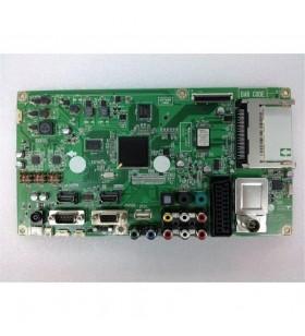 EBU60902609 , EAX62119604 (0 ) , LD02A M2280