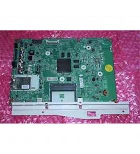 50UH635V , EBU63745705 , EAX6681810 (1-0)