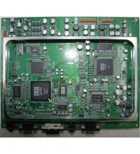 6870VM1006B(1) , 040908 , LG RZ-50PY10