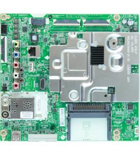 EAX67133404 (1.0) , RX8110 , 64086805 , LG , MAIN BOARD, ANA KART