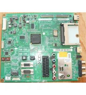 EBU60803648 , EBU60922536 , EAX61354204(0) , LG 42LD450-ZA , 47LD420 , MAIN BOARD