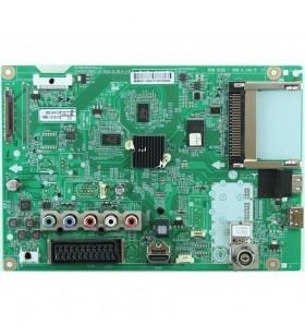 LG 42PN450B , EAX65071306 (1.0) , EBT62339004 , MDM3423 , 02EZ58398EA , EBT62339004 , EAX65071309 (1.0) , EAX65071307 (1.1)