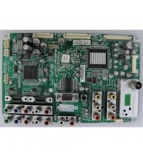 42LC7R-TA , mainboard , EAX32572502 4 , EBR35814404003