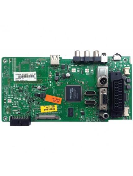 17MB82-2 VESTELMain Board