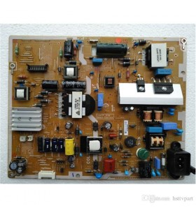 BN44-00616A, L46ZF_DSM, SAMSUNG UE46F6270, UE40F6270,POWER BOARD