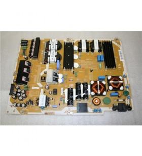 BN44-00744A, L65C4L_ESM, PSLF321C06A, UN65HU9000FXZA, SAMSUNG POWER SUPPLY BOARD