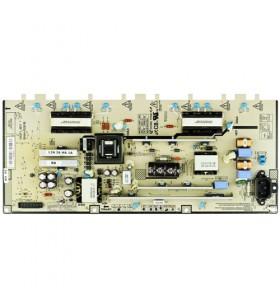 BN44-00261B, H32F1_9DY, Power Board, İnverter Board, Samsung, LTF320AP06, SAMSUNG LE32B450C4W