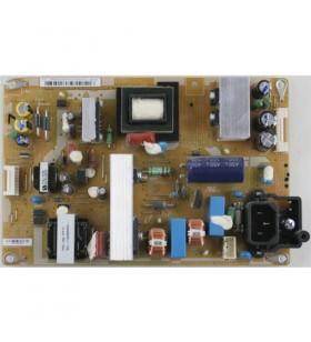 BN44-00338A , PSLF121401A , P2632HD_ASM , SAMSUNG , LE32C450 , POWER BOARD , BESLEME KARTI
