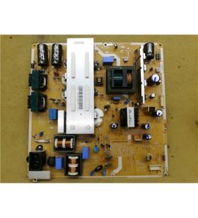 SAMSUNG-BN4400600, P51FF-DSM, PSPF361503A