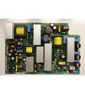 LJ44-00068A, PS-423-SD, UL6500, UL60950, PS-423-SD V3.1 REV.01, 20031030, Samsung, S42AX-YD05, S42SD-YD05, Power Supply Board