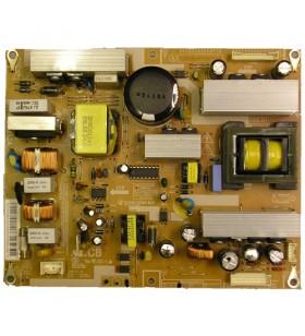 BN44-00213A, MK32P5T, BN44-00208B, Samsung, LTF320AA01, Samsung Power Board, SAMSUNG LE32A330J1