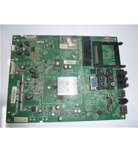 715G4609-M3A-000-005B, 715G4609-M3B-000-005X, 715G4609-M4B-000-005X, PHILIPS 42PFL3606H/12, LCD TV MAIN BOAR