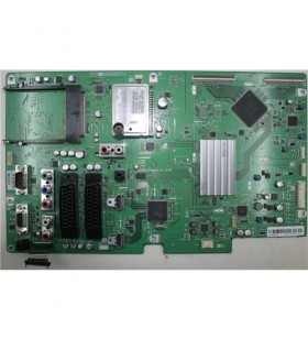 KE449WE02 , QPWBXE449WJN2 , QKITPE449WJN2 , Sharp LC-32D44E-BK MAIN BOARD