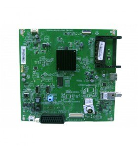 715G6094-M01-002-004N , WK:1403 , PHİLİPS , MAİN BOARD