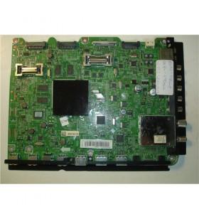 BN94-05576G , BN41-01800A , SAMSUNG UE55ES8000 , MAIN BOARD