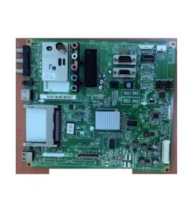 EBT60927361, EBT61115697, EBU60902205, EAX61354204(0), LG 32LD350-ZA, MAİN BOARD