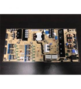 Samsung Bn44-00834a TV BESLEME KARTI L65e8n FHS Un65js8500fxza