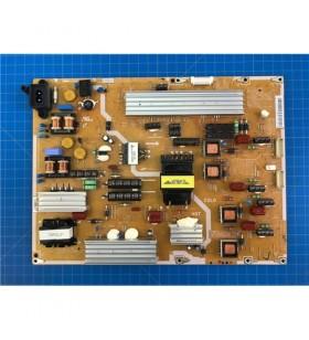 Samsung Bn44-00525a Bn44-00525b Bn44-00525c Pd60b1q CSM Pslf141q04a Power Supply