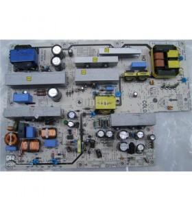 PHILIPS 42PFL7603/5403/93 2300KEG031A-F PLHL-T721A Power Board