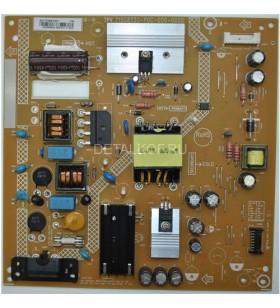 PHİLİPS, 43PFS4132/12, 715G8732-P01-000-002S, POWER BOARD, BESLEME KARTI