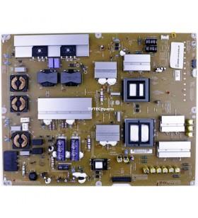 LG 65UB9500,POWER,BESLEME