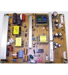 EAX63329801/8,EAY62170901,3PAGC10036A-R,LG 42PW450 POWER KART,LG 42PW450 BESLEME KARTI