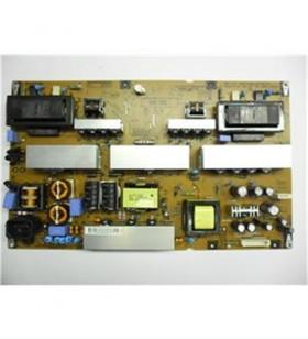 LG EAX61131701-13 , EAX61131701-11 3PAGC10013A-R , 42LD750 , 42LD650 POWER BOARD