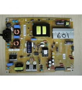 EAY63250101 EAX65727601 42UB820V POWER BOARD