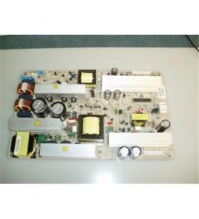 PSPU-J706A EAX41678701/1 EAX41678701/6 EAY40484902