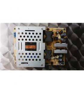 Power Board Lgp37-09p Eax55177801/6 for LG 37lh55-ua Lc370wud M3703ccbh