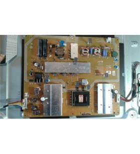 DSP-214CP 2950283402 BEKO besleme kartı & power board