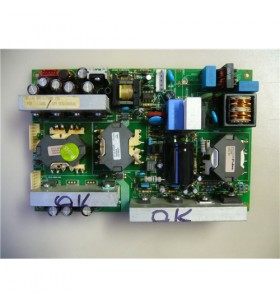 ZZ7.194P-5, ZZ7.194R-5, HW1.140, ARÇELİK BEKO PLAZMA TV POWER BOARD