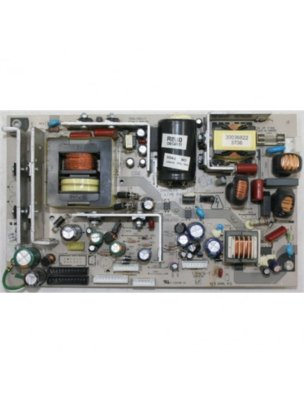17PW16-1 , 221205 , VESTEL POWER BOARD