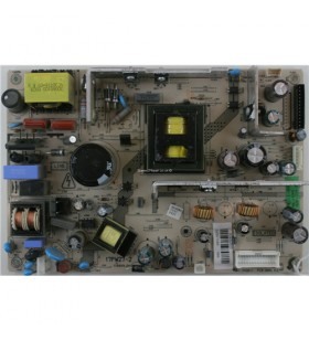 17PW27-2, 20462036, VESTEL POWER BOARD