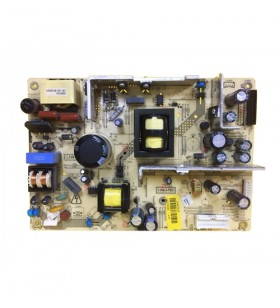 17PW26-4 V1 , 20453122 , Vestel , Power Board , Besleme Kartı , PSU