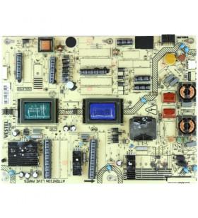 23144075, 17IPS20, 040313R5, VES390UNDA-01, Vestel Led TV Power Board