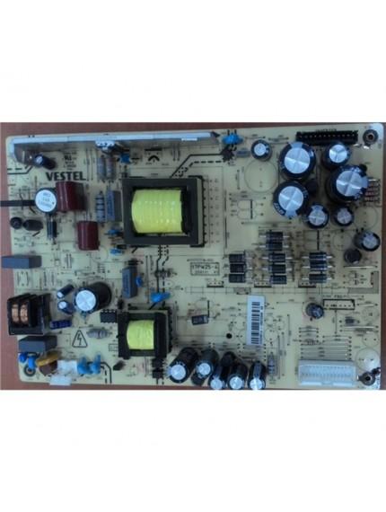 17PW25-4, 23003514, VESTEL POWER BOARD