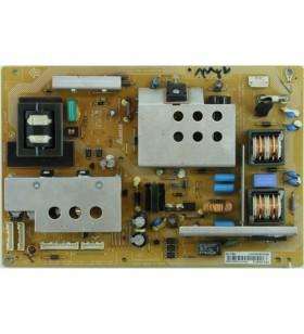 V71A00012900 , DPS-276AP A ,