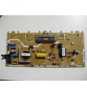 PSIV161C01V, V71A00023700, PSIV161C01U, T32LIPS_LC REV 1.0, LTA320AP05, Power-İnverter Board, TOSHIBA 32HV10G