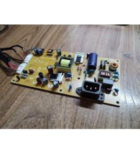 42T34-C01 , T420HVN06.1 , HC420DUN-VAHS2 , Logic Board , T-Con Board