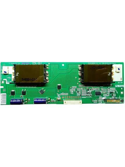 6632L-0543A, PPW-EE37SL-0(L), EAY56798301, LC370WUN-SBA1, LC370WUE-SBB2, 6900L-0261C, LG 37LG5000-ZA, VESTEL 37PF6011 37 LCD TV