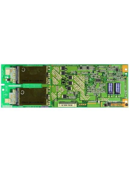 6632L-0458A, PPW-EE37TS-0, LC370WX4-SLC1, Toshiba 37A3030DB, Toshiba 37C3035DB, Toshiba 37C3500P
