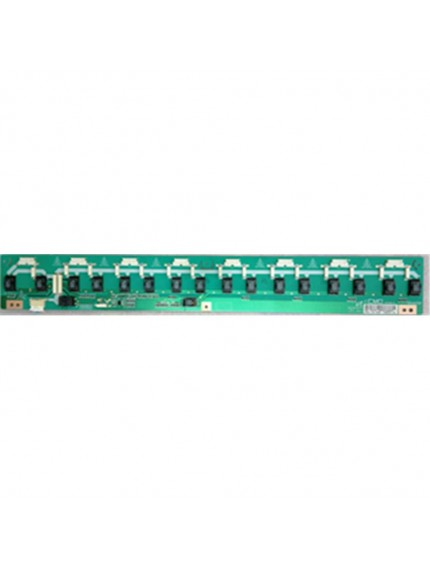 C500S01E02A , KB-6160C , L500S102EB-C008 , 50PUK6809/12 , PHILIPS LED DRIVER BOARD