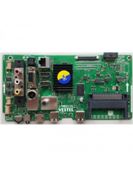 DPS-145PP-131 , DPS-145PP-131A , V71A00014900 , 2950250405 , TOSHİBA,40RV733 , LCD , POWER BOARD , TOSHIBA BESLEME