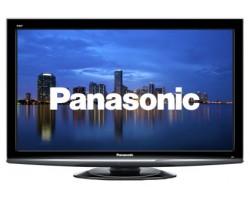 PANASONİC TV MALZEMESİ